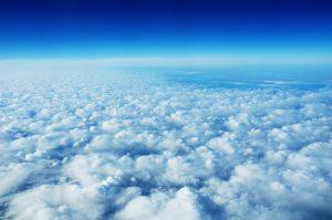 analisi atmosferiche
