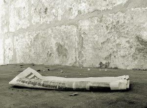 newspaper-1040425_1920